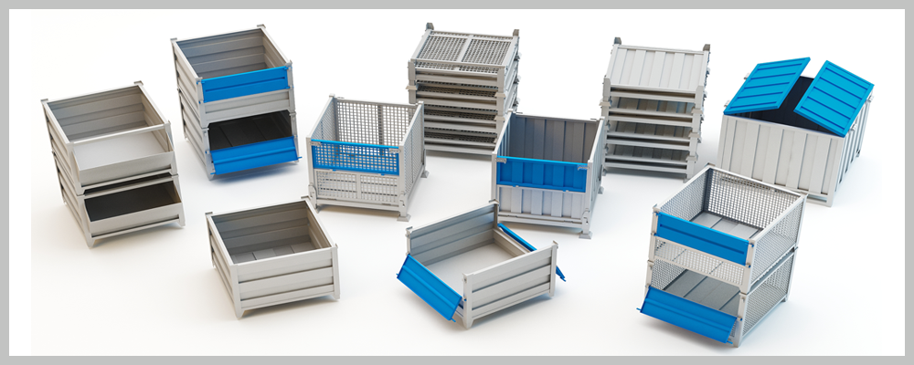 Tool Storage Cabinet Supplier India